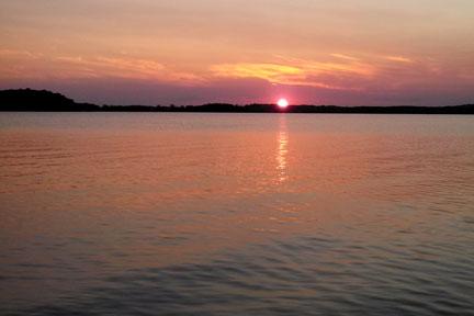 SunsetLakeMoses2